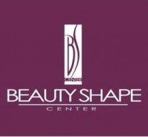 BEAUTYSHAPE - center
